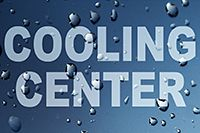 Cooling Center